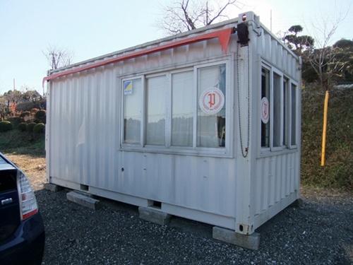 2012.12.13 コンテナの移動 059 (3)