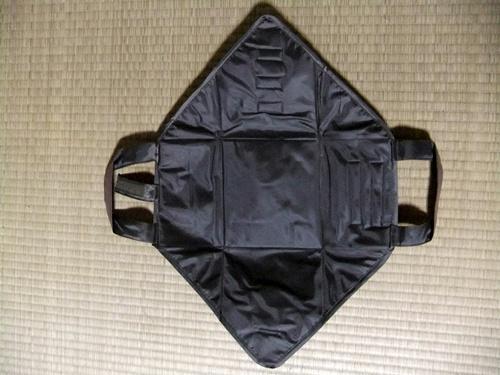 2012.12.15 ユニクロデビュー 008