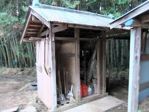 2012.12.17 農具小屋 007 (2)