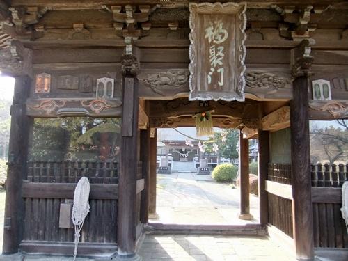 2013.1.2 寺年頭 012 (1)