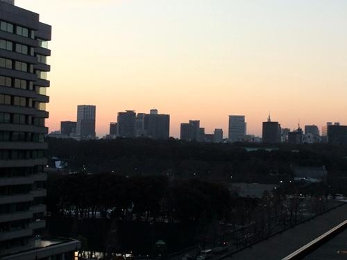 2013.1.19 東京旅行(猪の台組)東京駅 073 (6)