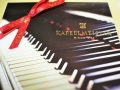 0140202ピアノチョコ01