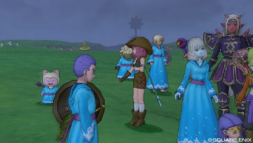 20130203シリィ終を告げる姫