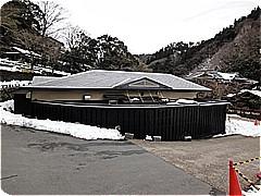 sASB2801.jpg