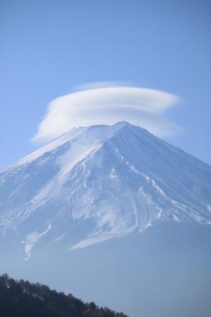 20141125富士山1