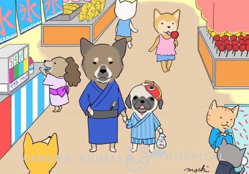 ginjirou_hukusuke.jpg