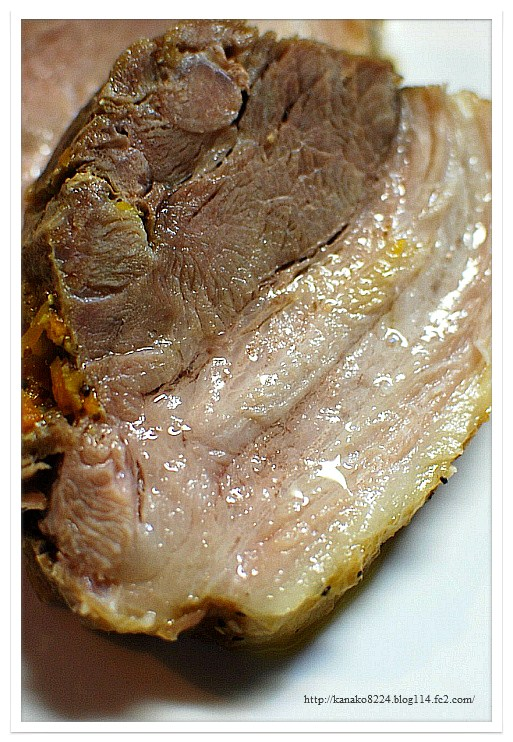 豚肉 073