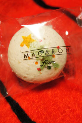 マカロン2
