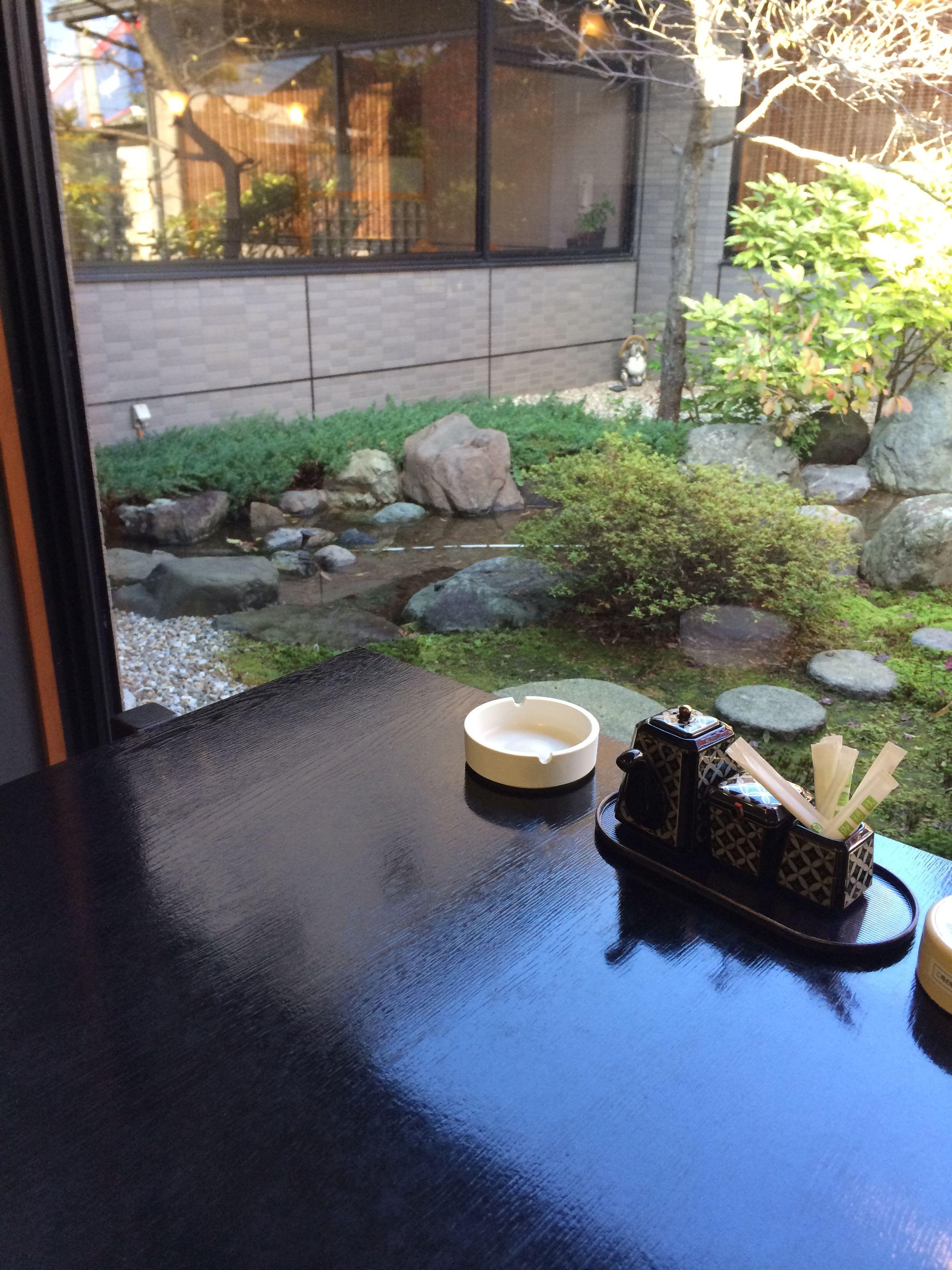nakaniwa_1123.jpg