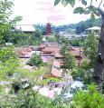 厳島神社20120716-1