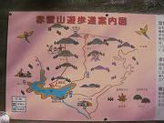 010赤雪山案内図-s