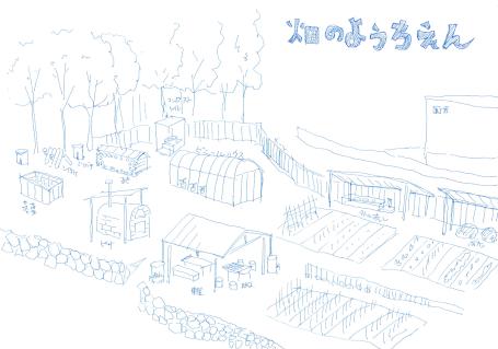 120401畑のようちえんイメージスケッチ[1]
