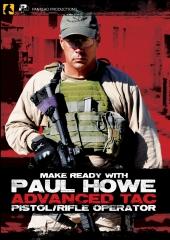 Make-Ready-with-Paul-Howe.jpg