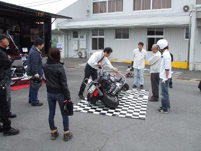 DSCF5694 (400x300)