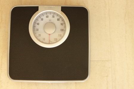 洗面所 体重計 12.6.8.