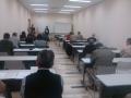 奈良 医療講演会