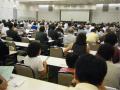 第3回世界日本肝炎デー