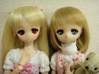 未咲の妹201205-06