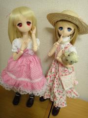未咲の妹201205-05