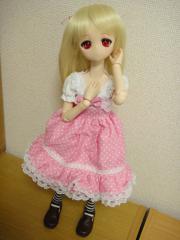 未咲の妹201205-01