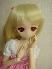 未咲の妹201205-03