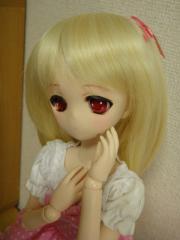 未咲の妹201205-04