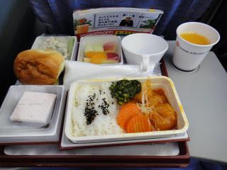 台湾201205-02