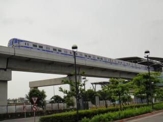 台湾201205-03