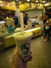 台湾201205-06
