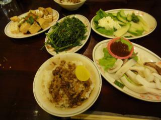 台湾201205-08