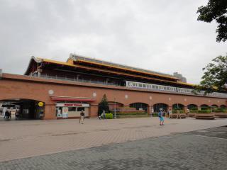 台湾201205-10