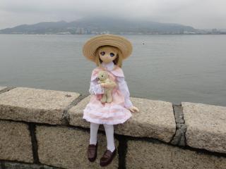 台湾201205-13