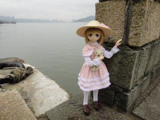 台湾201205-14