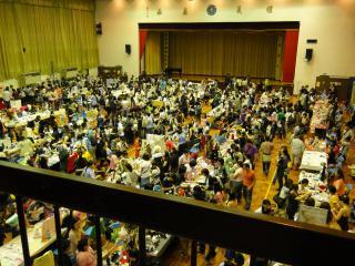 台湾201205-22