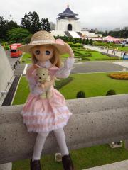 台湾201205-25