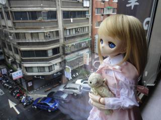 台湾201205-26
