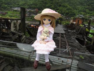 台湾201205-34