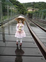台湾201205-35