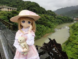 台湾201205-37