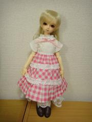 イドル商品201206-05