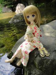 浴衣201207-03
