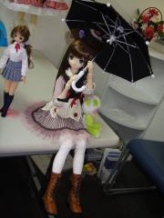 くたくたOFF201207-04