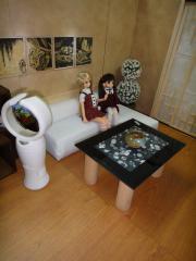 くたくたOFF201207-06