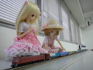 くたくたOFF201207-03