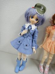 くたくたOFF201207-11