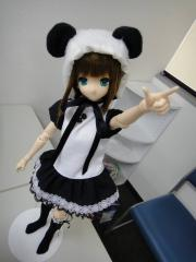 くたくたOFF201207-12
