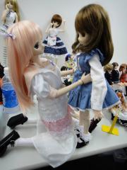 くたくたOFF201207-15