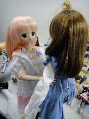 くたくたOFF201207-17