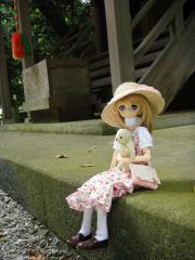 くたくたOFF201207-23