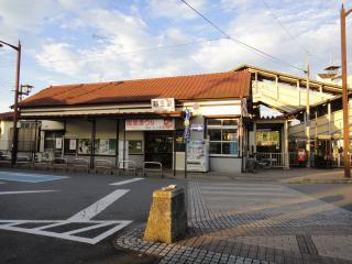 くたくたOFF201207-19